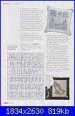 Sampler nascita - schemi e link-194-16-jpg