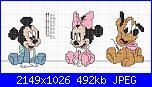 Bordi per bambini (lenzuolini ed altro) schemi e link-bordo-jpg