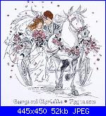 Schemi matrimonio - schemi e link-72194h-jpg