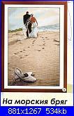 Schemi matrimonio - schemi e link-1-jpg