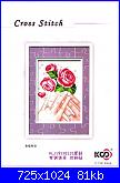 Schemi matrimonio - schemi e link-kco-wedding-jpg