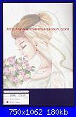 Schemi matrimonio - schemi e link-elegant-bride-jpg