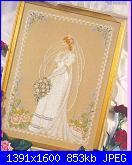 Schemi matrimonio - schemi e link-blushing-bride-jpg
