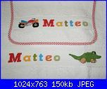 Alfabeti semplici* ( Vedi ALFABETI ) - schemi e link-moto-matteo-jpg