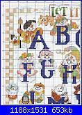 Alfabeti  feste* ( Vedi ALFABETI ) - schemi e link-abc-2-jpg