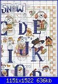 Alfabeti  feste* ( Vedi ALFABETI ) - schemi e link-abc-3-jpg