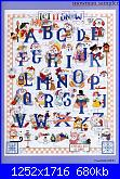 Alfabeti  feste* ( Vedi ALFABETI ) - schemi e link-aa-jpg