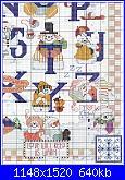 Alfabeti  feste* ( Vedi ALFABETI ) - schemi e link-abc-5-jpg