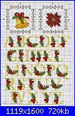 Alfabeti  feste* ( Vedi ALFABETI ) - schemi e link-digitalizar0003-jpg