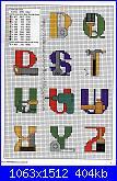 Alfabeti vari* ( Vedi ALFABETI ) - schemi e link-attrezzi-1-jpg