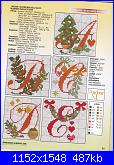 Alfabeti  feste* ( Vedi ALFABETI ) - schemi e link-alfabeto-natalizio-1-jpg