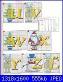 Alfabeti  feste* ( Vedi ALFABETI ) - schemi e link-natale-3-jpg