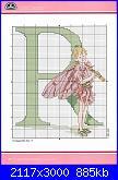 Alfabeti mondo fantastico* ( Vedi ALFABETI ) - schemi e link-lettera-r-jpg