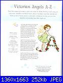 alfabeti angeli * (Vedi ALFABETI ) - schemi e link-62-angel-alphabet-jpg