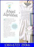alfabeti angeli * (Vedi ALFABETI ) - schemi e link-60-angel-alphabet-jpg
