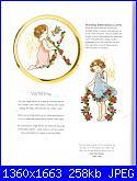 alfabeti angeli * (Vedi ALFABETI ) - schemi e link-64-angel-alphabet-jpg