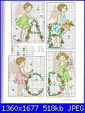 alfabeti angeli * (Vedi ALFABETI ) - schemi e link-65-angel-alphabet-jpg