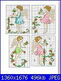 alfabeti angeli * (Vedi ALFABETI ) - schemi e link-66-angel-alphabet-jpg