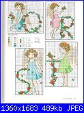 alfabeti angeli * (Vedi ALFABETI ) - schemi e link-69-angel-alphabet-jpg
