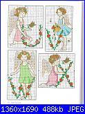 alfabeti angeli * (Vedi ALFABETI ) - schemi e link-70-angel-alphabet-jpg