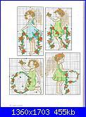 alfabeti angeli * (Vedi ALFABETI ) - schemi e link-68-angel-alphabet-jpg
