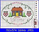Welcome - Casa dolce casa - Home sweet home*- schemi e link-450_ideias_-_fls-_03%5B1%5D-jpg