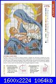 Religiosi: Madonne, Gesù, Immagini sacre- schemi e link-immagine-003-jpg