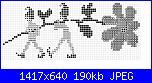 Personaggi fantastici:  draghi ,folletti*( Vedi PERSONAGGI DI FANTASIA)schemi e link-kaboutertjes_pagina_2-jpg