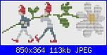 Personaggi fantastici:  draghi ,folletti*( Vedi PERSONAGGI DI FANTASIA)schemi e link-kaboutertjes_pagina_1-jpg