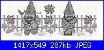 Personaggi fantastici:  draghi ,folletti*( Vedi PERSONAGGI DI FANTASIA)schemi e link-2-tuinkabouters-_pagina_2-jpg
