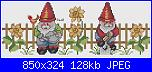 Personaggi fantastici:  draghi ,folletti*( Vedi PERSONAGGI DI FANTASIA)schemi e link-2-tuinkabouters-_pagina_1-jpg