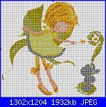 Fate -  schemi e link-yellow-fairy1-jpg