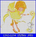Fate -  schemi e link-yellow-fairy2-jpg