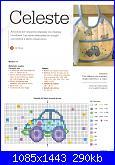 Schemi per bavette, bavaglini - schemi e link-img048-jpg