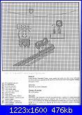 Schemi per bavette, bavaglini - schemi e link-1327333349-jpg