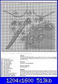 Schemi per bavette, bavaglini - schemi e link-1327332441-jpg