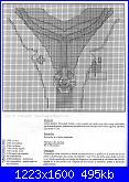 Schemi per bavette, bavaglini - schemi e link-1327336965-jpg