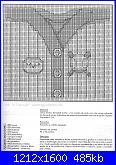 Schemi per bavette, bavaglini - schemi e link-1327336130-jpg