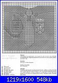 Schemi per bavette, bavaglini - schemi e link-1327338772-jpg