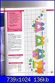 Schemi per bavette, bavaglini - schemi e link-37-jpg