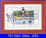 Paesaggi* - schemi e link-98580061-jpg