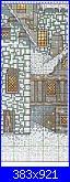 Paesaggi* - schemi e link-1055523466750-jpg