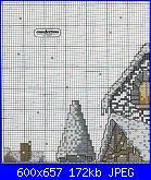 Paesaggi* - schemi e link-1055586280875-jpg