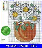 Fiori, fiori, fiori e ancora fiori!* ( Vedi FIORI) - schemi e link-01%5B3%5D-jpg