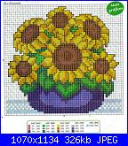 Fiori, fiori, fiori e ancora fiori!* ( Vedi FIORI) - schemi e link-03%5B2%5D-jpg