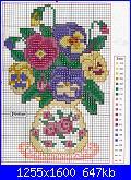 Fiori, fiori, fiori e ancora fiori!* ( Vedi FIORI) - schemi e link-25%5B1%5D-jpg