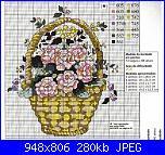 Fiori, fiori, fiori e ancora fiori!* ( Vedi FIORI) - schemi e link-ao_26%5B1%5D-jpg