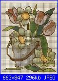 Fiori, fiori, fiori e ancora fiori!* ( Vedi FIORI) - schemi e link-digitalizar0128%5B1-jpg