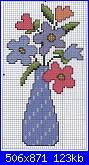 Fiori, fiori, fiori e ancora fiori!* ( Vedi FIORI) - schemi e link-dmc_color_variati-jpg