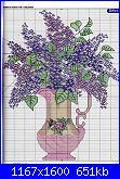 Fiori, fiori, fiori e ancora fiori!* ( Vedi FIORI) - schemi e link-img239%5B1%5D-jpg